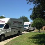 Terry Vereen Plumbing is available 24 hours a day, 7 days a week.